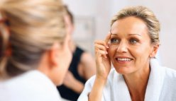 BOTOX AND FILLERS TREATMENT