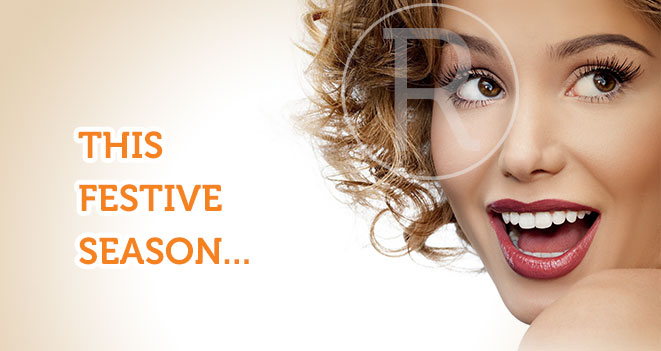 Get Rejuvenated Look, Push Off Years from your Face and Look Glamorous...