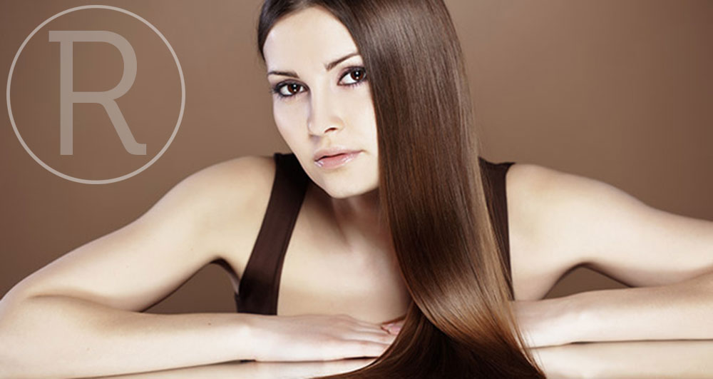 PRP For Longer Tresses