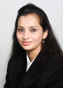 Dr. Smita Mahimkar