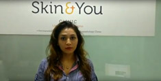 Acne Awareness By Dr. Geeta Fazalbhoy