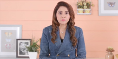 Daily Habits That Are Damaging Your Skin | Glamrs Skin Care by Dr. Geeta Fazalbhoy