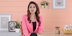 Natural Skin Care Secrets by Dr. Geeta Fazalbhoy