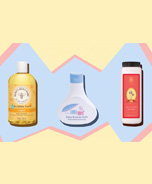 How to pick safe, gentle skincare products for babies