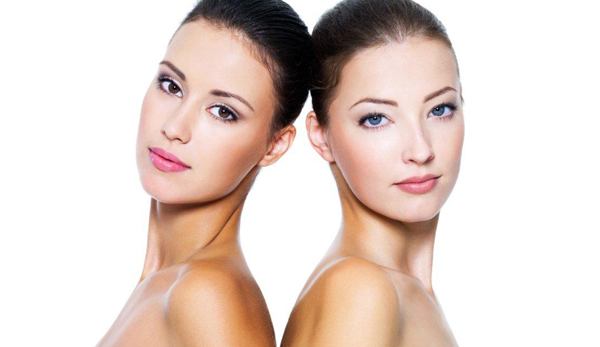 Get Detanned at Skin & You Clinic